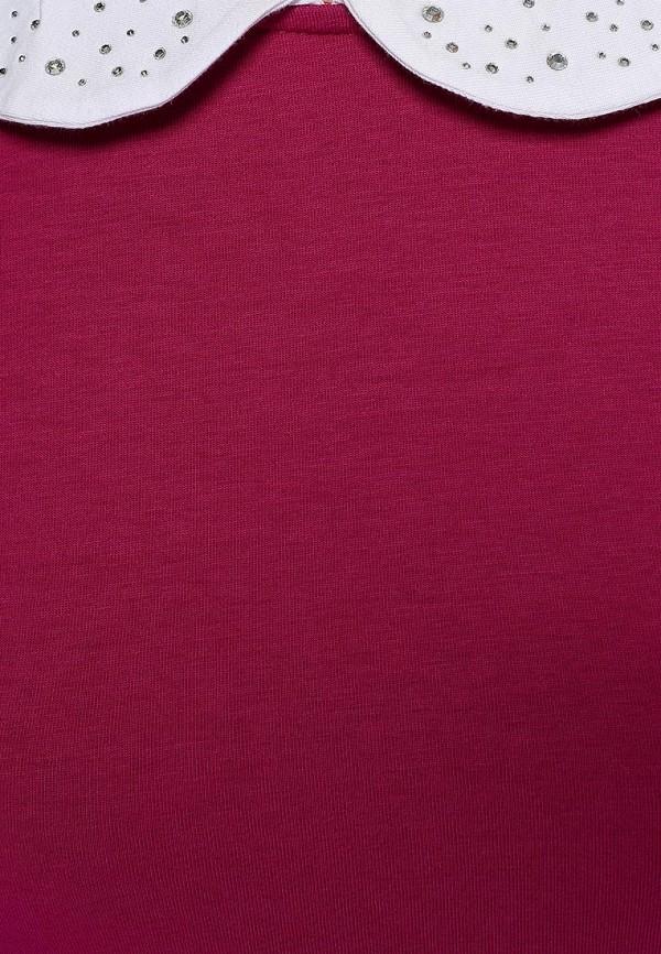Блуза Baon (Баон) B194506: изображение 3
