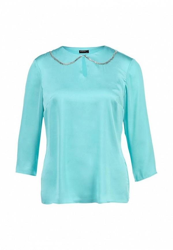Блуза Baon (Баон) B194509: изображение 1