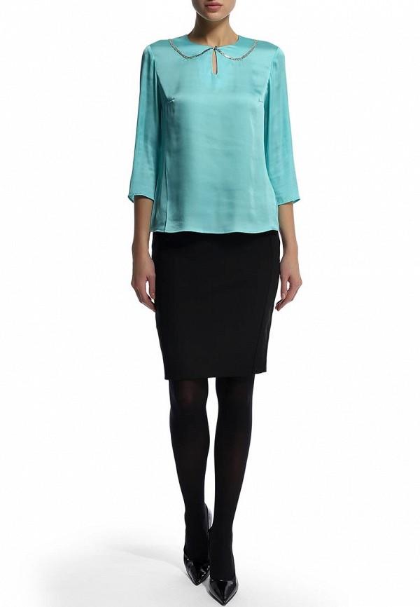 Блуза Baon (Баон) B194509: изображение 3