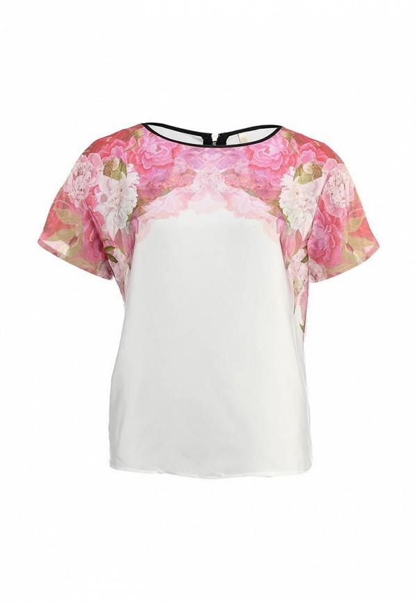 Блуза Baon (Баон) B194511: изображение 1