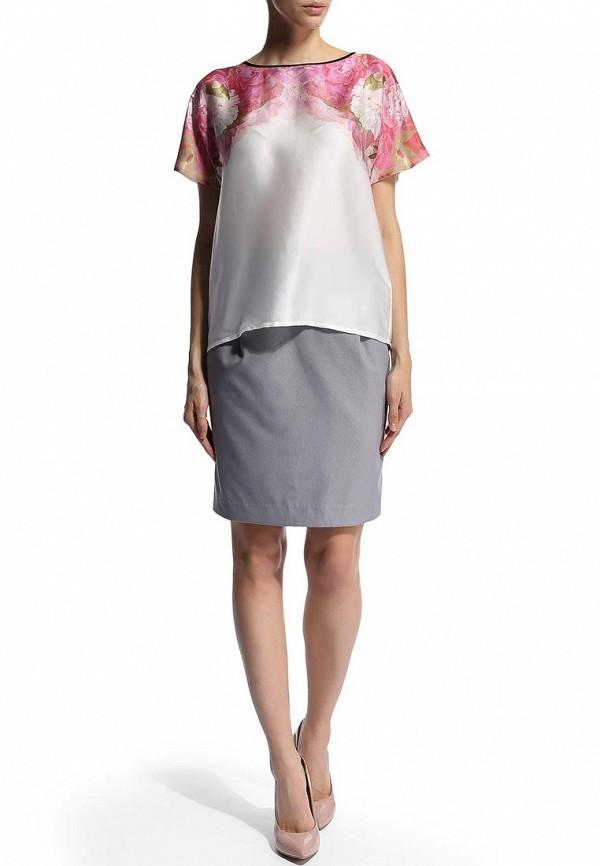 Блуза Baon (Баон) B194511: изображение 5