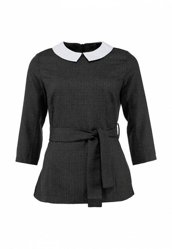 Блуза Baon (Баон) B194517: изображение 1