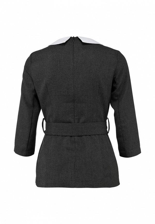 Блуза Baon (Баон) B194517: изображение 3