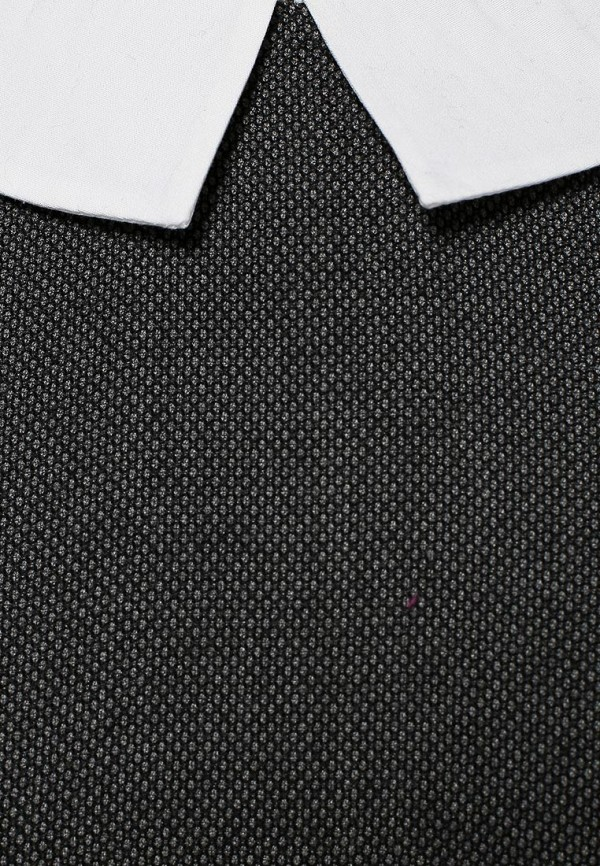 Блуза Baon (Баон) B194517: изображение 4