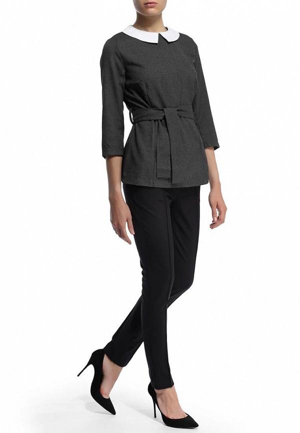 Блуза Baon (Баон) B194517: изображение 6