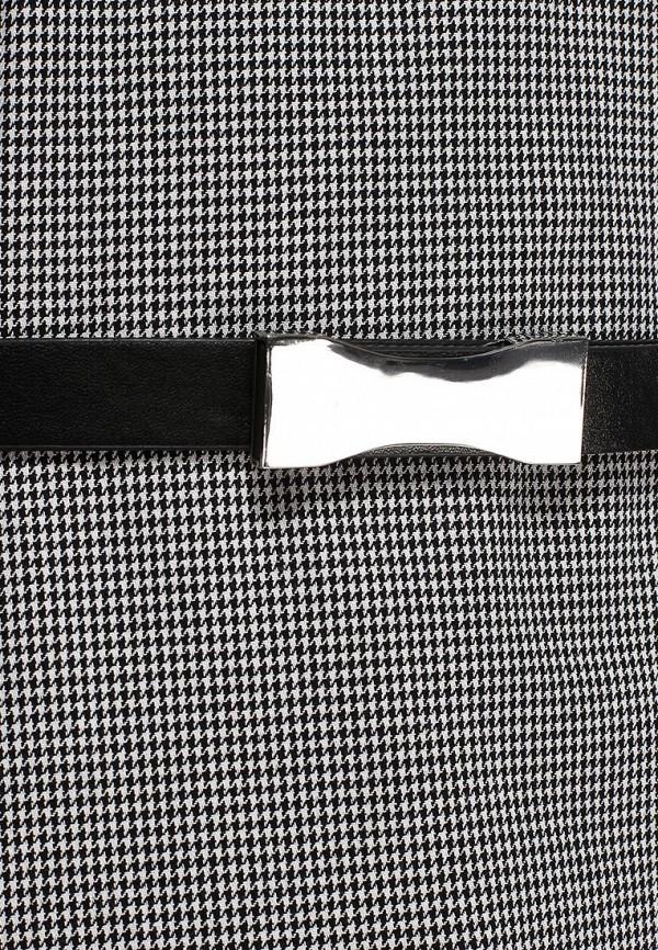 Блуза Baon (Баон) B194519: изображение 3