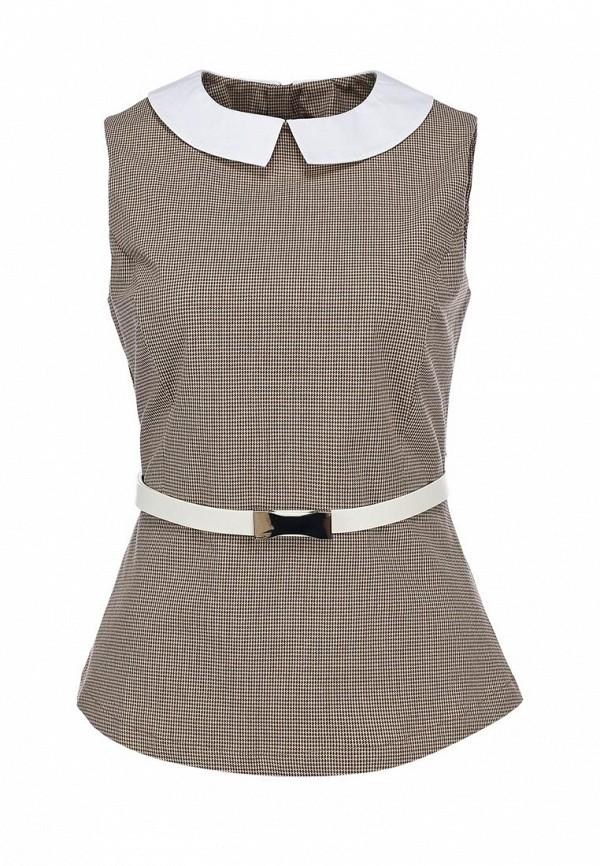 Блуза Baon (Баон) B194519: изображение 1