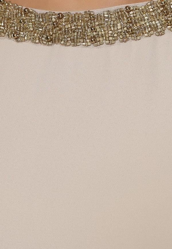 Блуза Baon (Баон) B194901: изображение 3