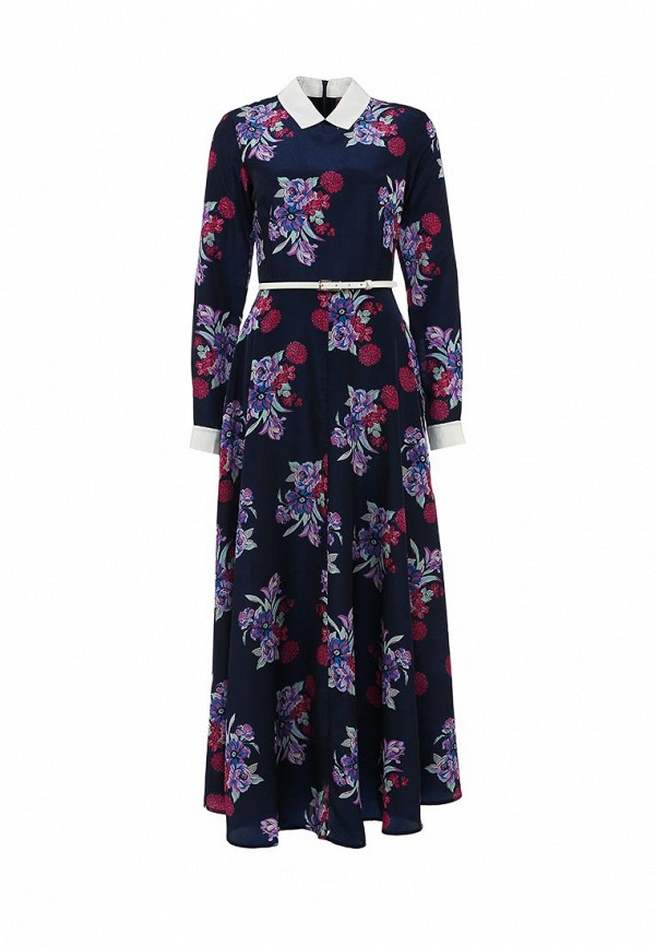 Платье Baon (Баон) B454533: изображение 1