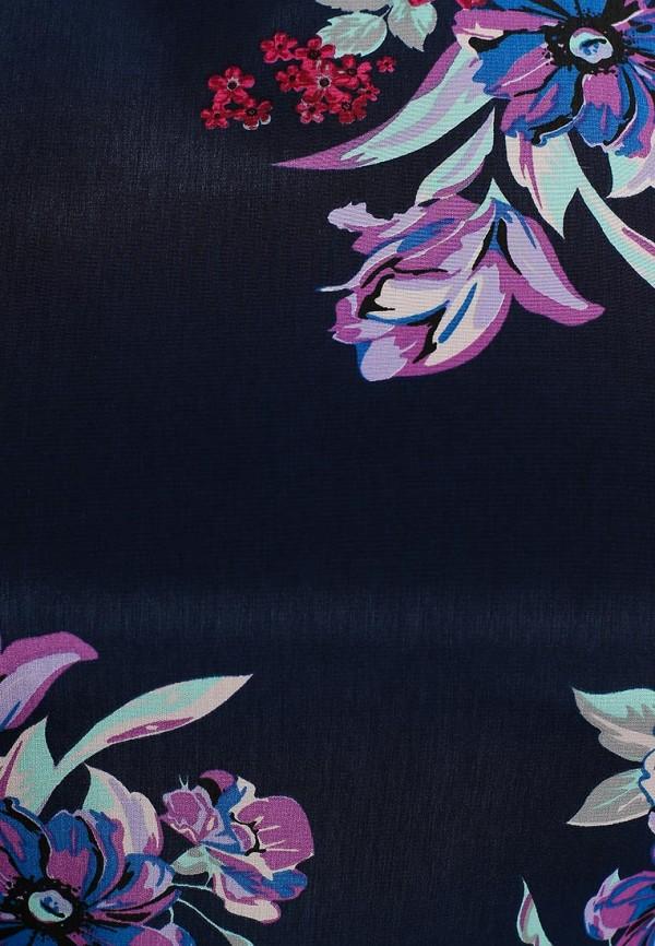 Платье Baon (Баон) B454533: изображение 3