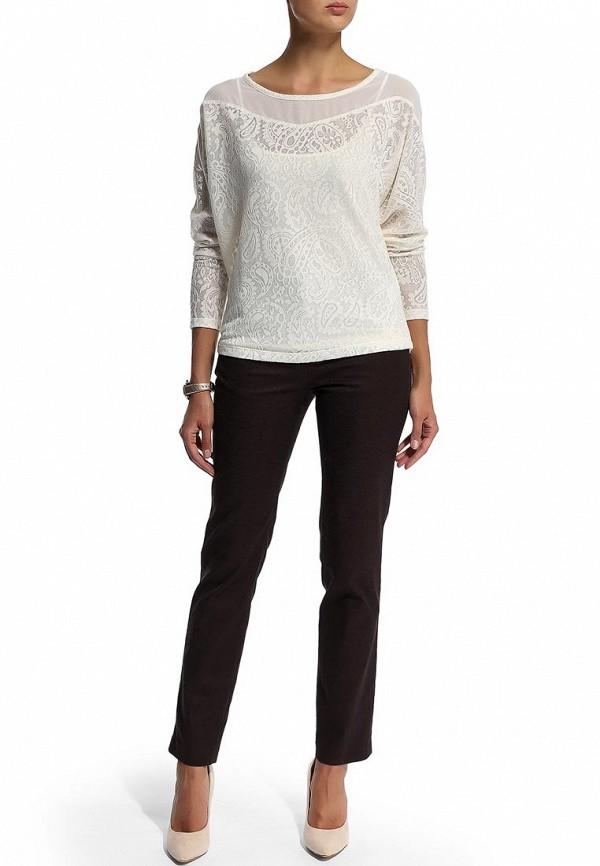 Женские брюки Baon (Баон) B294502: изображение 5