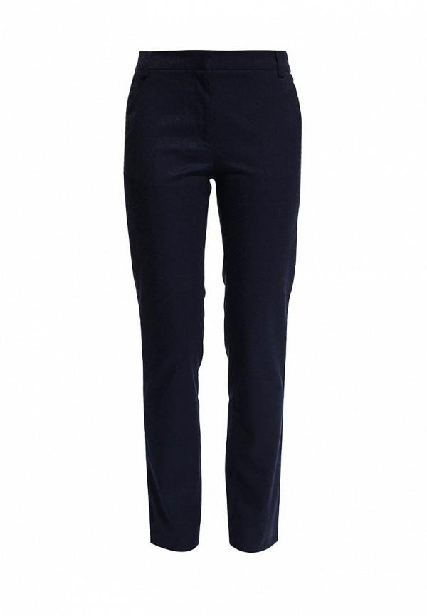 Женские брюки Baon (Баон) B294502: изображение 1