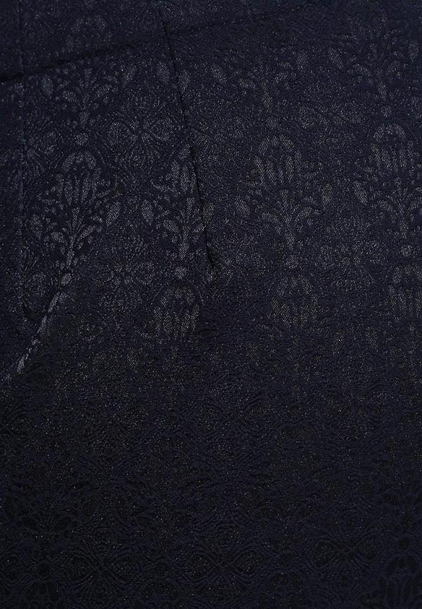 Женские брюки Baon (Баон) B294502: изображение 3
