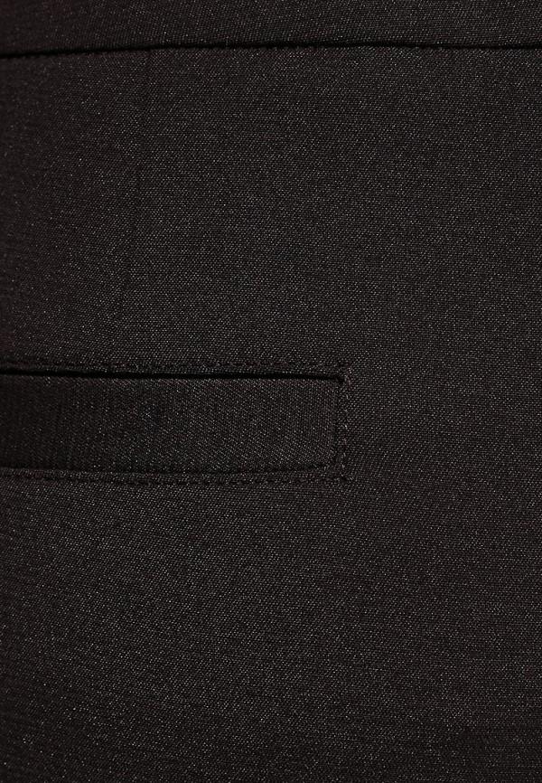Женские классические брюки Baon (Баон) B294503: изображение 2