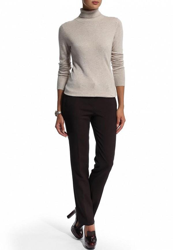 Женские классические брюки Baon (Баон) B294503: изображение 5