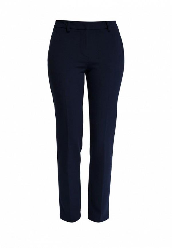 Женские классические брюки Baon (Баон) B294503: изображение 1