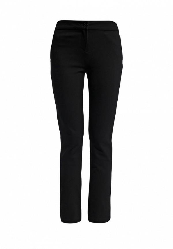 Женские классические брюки Baon (Баон) B294504: изображение 1