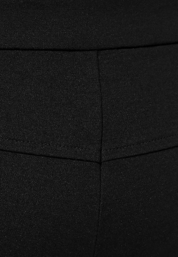 Женские классические брюки Baon (Баон) B294504: изображение 3