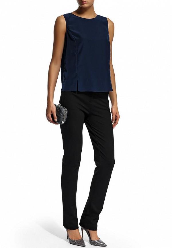 Женские классические брюки Baon (Баон) B294504: изображение 5