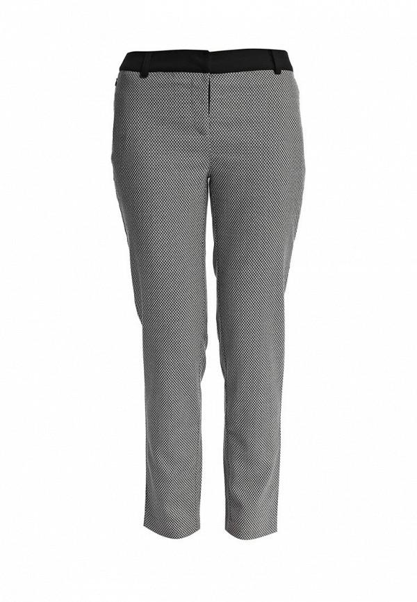 Женские повседневные брюки Baon (Баон) B294505: изображение 1