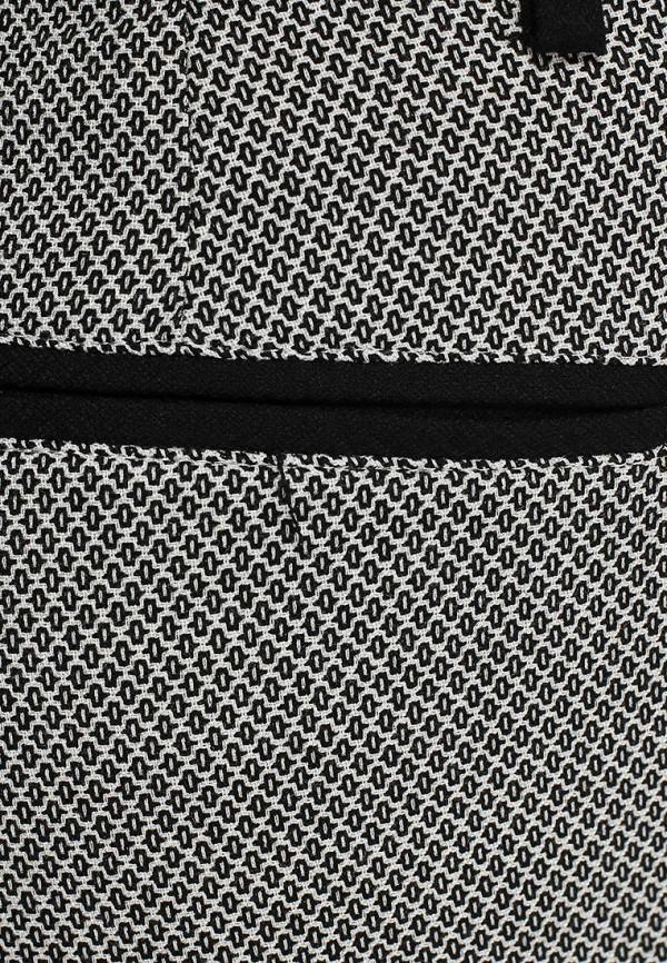 Женские повседневные брюки Baon (Баон) B294505: изображение 2