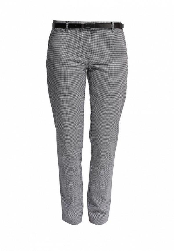 Женские классические брюки Baon (Баон) B294506: изображение 1