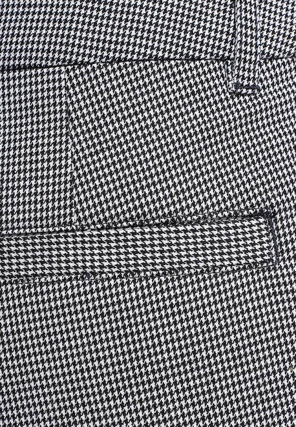 Женские классические брюки Baon (Баон) B294506: изображение 3