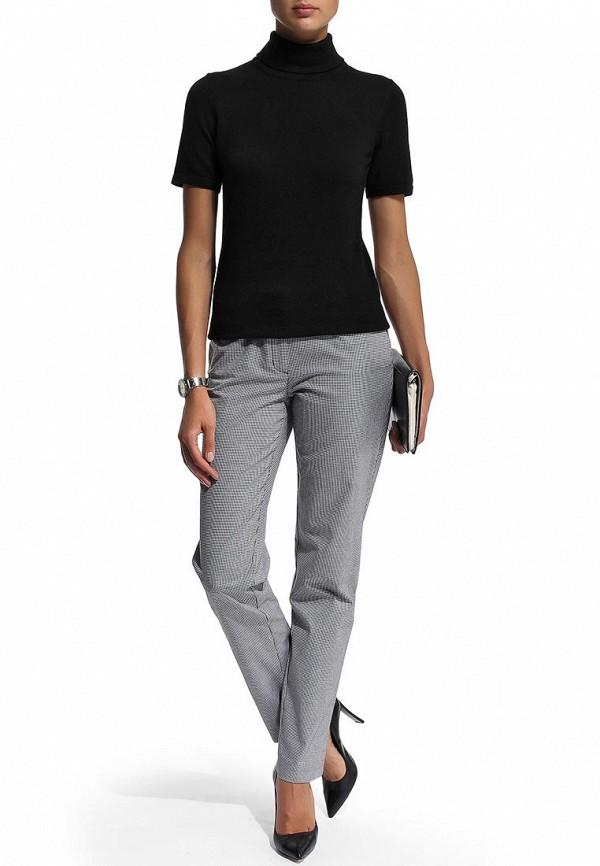 Женские классические брюки Baon (Баон) B294506: изображение 5