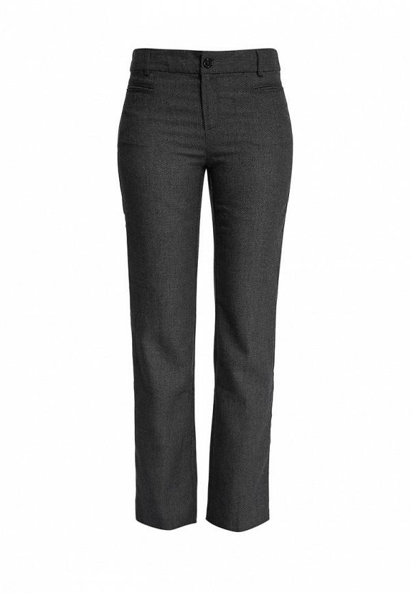 Женские классические брюки Baon (Баон) B294507: изображение 1