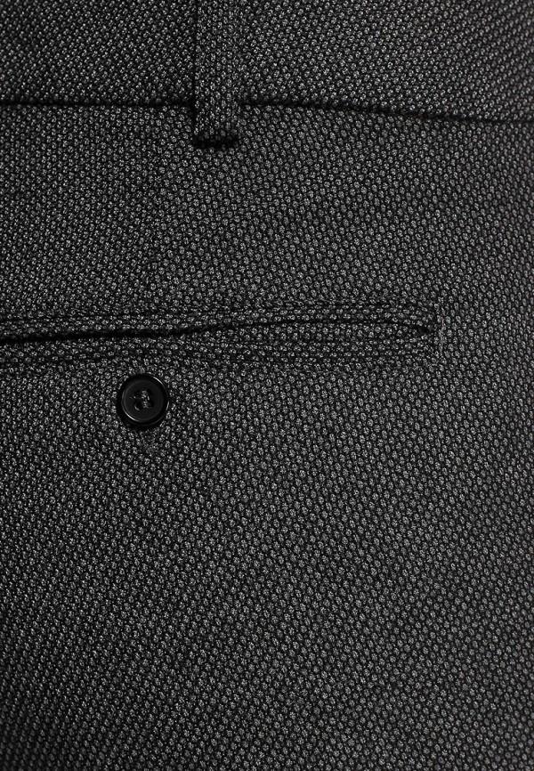 Женские классические брюки Baon (Баон) B294507: изображение 3