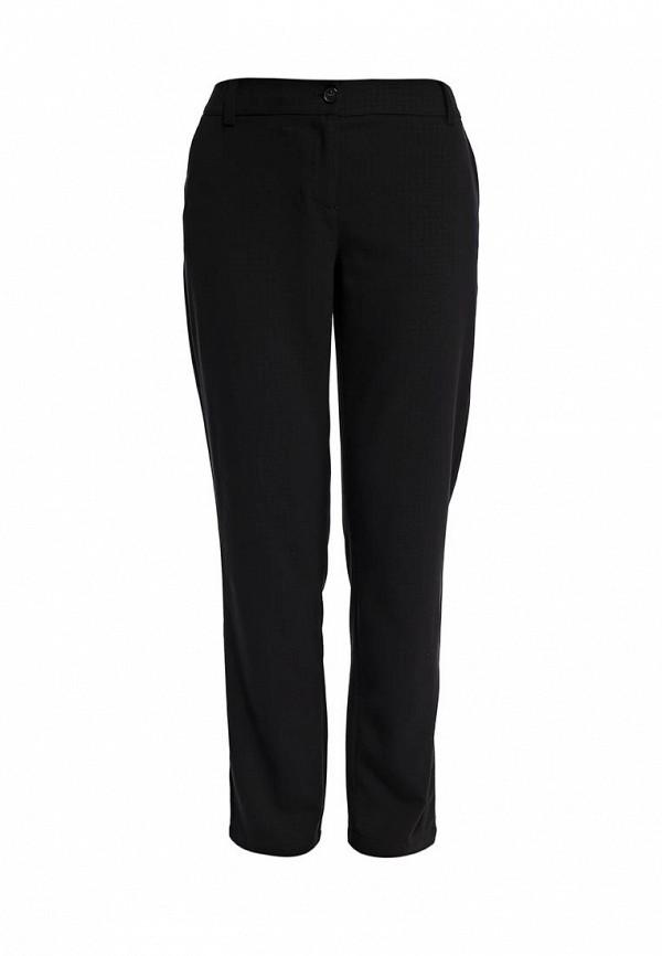 Женские классические брюки Baon (Баон) B294510: изображение 1