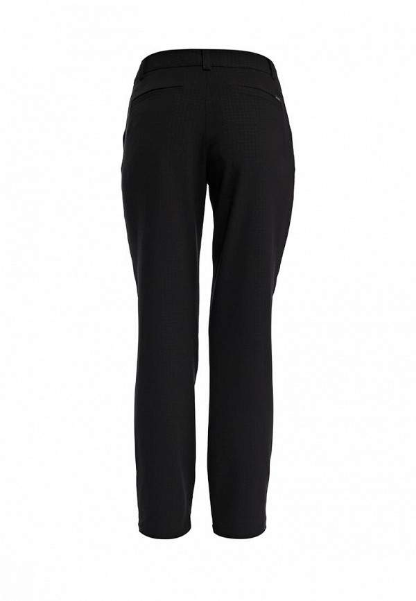 Женские классические брюки Baon (Баон) B294510: изображение 3