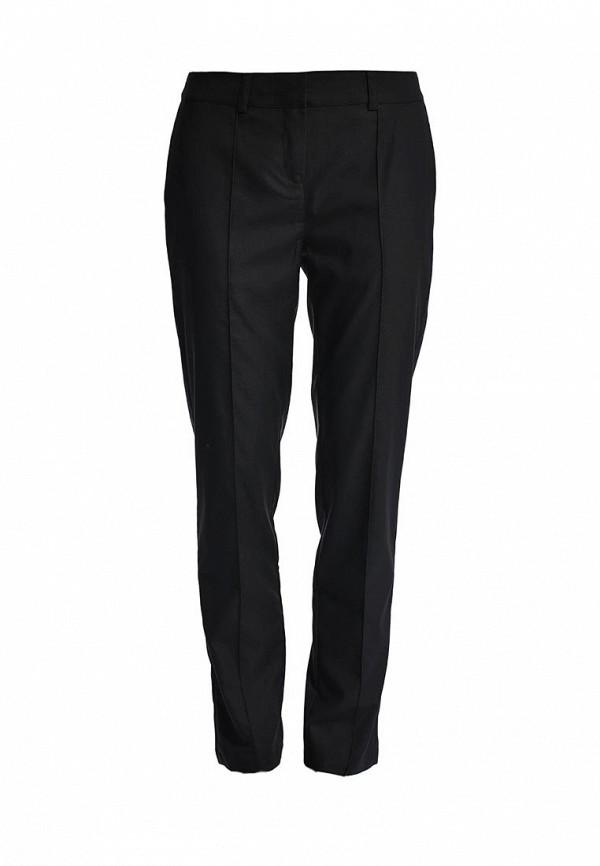 Женские зауженные брюки Baon (Баон) B294512: изображение 1