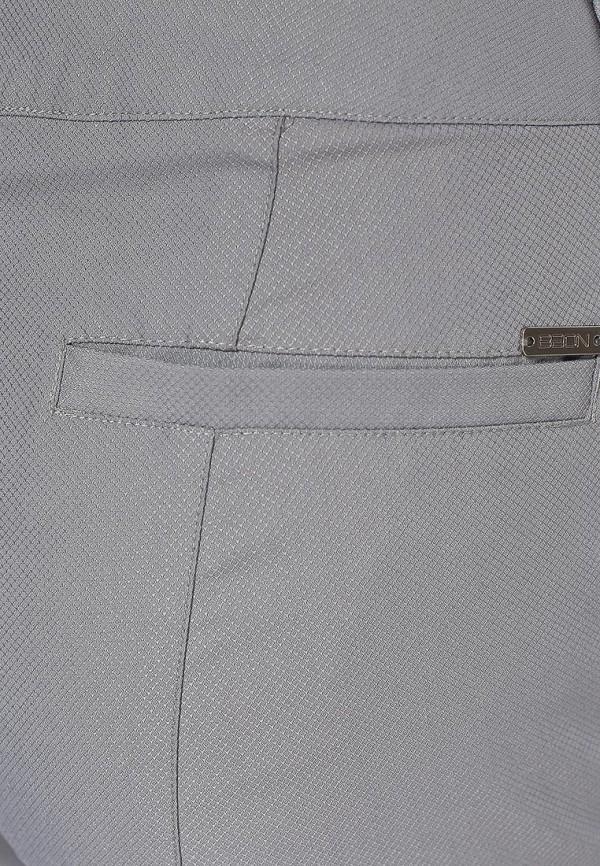 Женские зауженные брюки Baon (Баон) B294512: изображение 4
