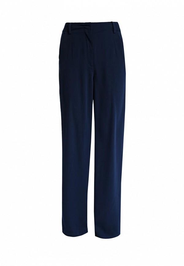Женские классические брюки Baon (Баон) B294513: изображение 1