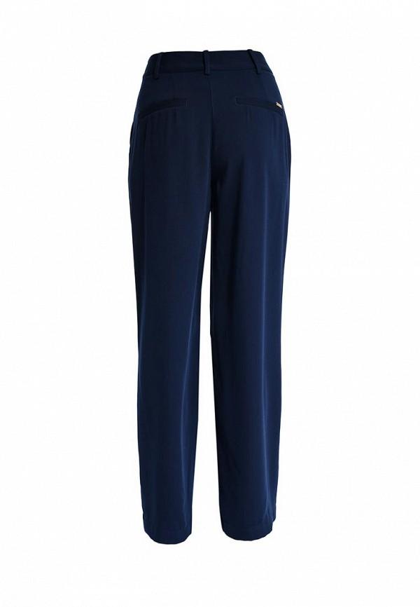 Женские классические брюки Baon (Баон) B294513: изображение 3