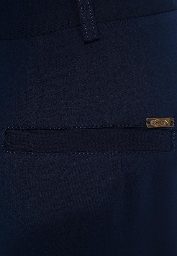 Женские классические брюки Baon (Баон) B294513: изображение 4