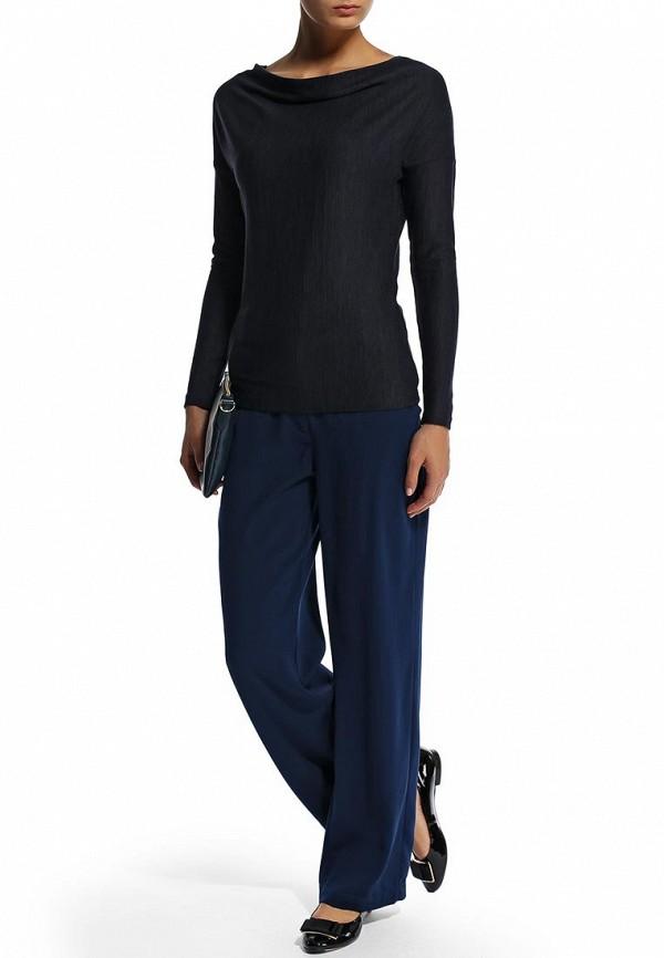 Женские классические брюки Baon (Баон) B294513: изображение 6