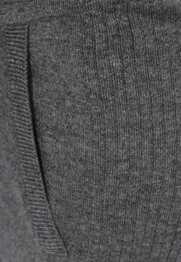 Женские спортивные брюки Baon (Баон) B294514: изображение 3