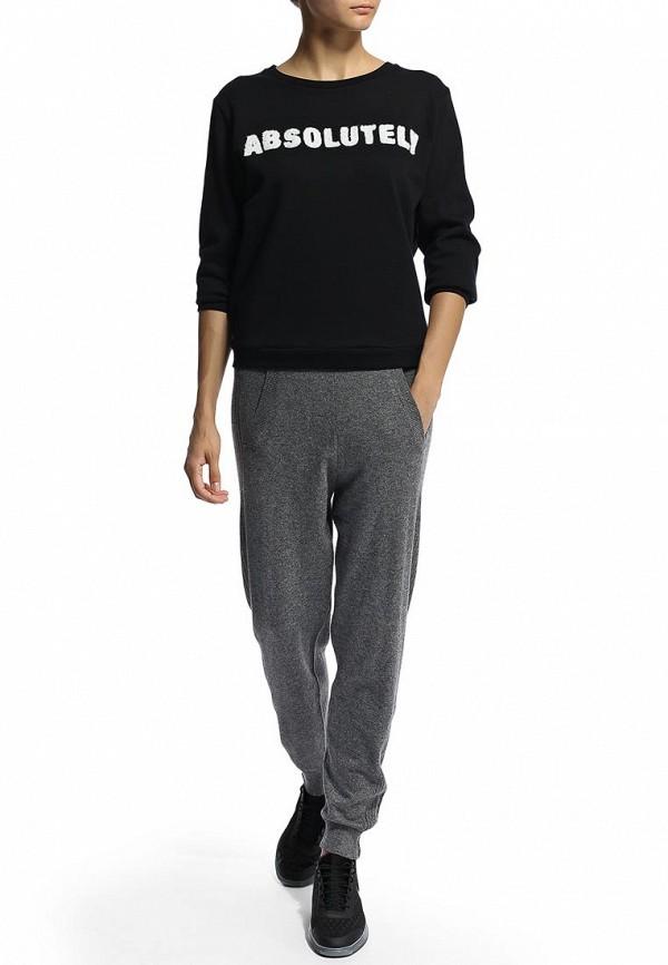 Женские спортивные брюки Baon (Баон) B294514: изображение 5