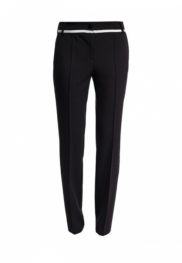Женские классические брюки Baon (Баон) B294515: изображение 1