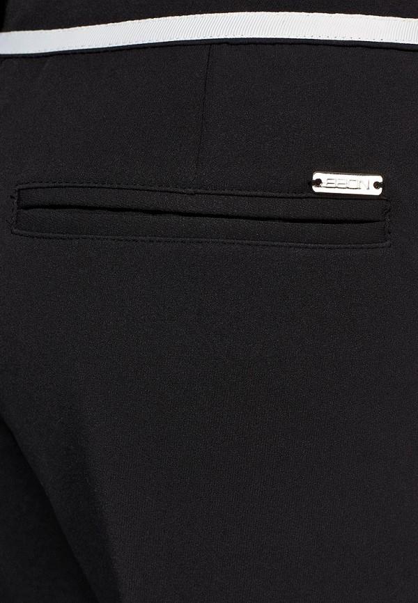 Женские классические брюки Baon (Баон) B294515: изображение 3