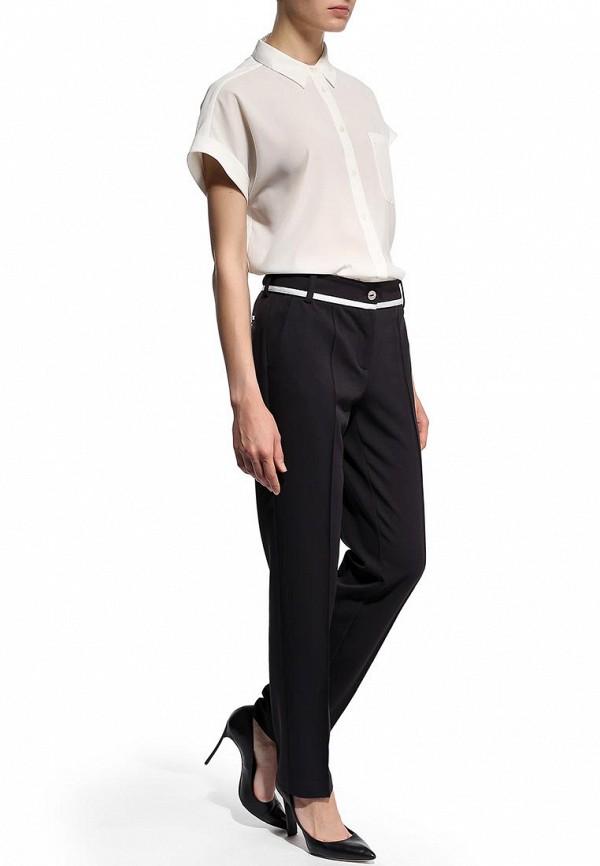 Женские классические брюки Baon (Баон) B294515: изображение 5