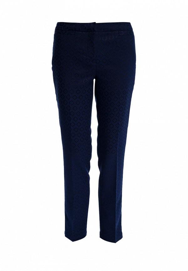 Женские повседневные брюки Baon (Баон) B294516: изображение 1