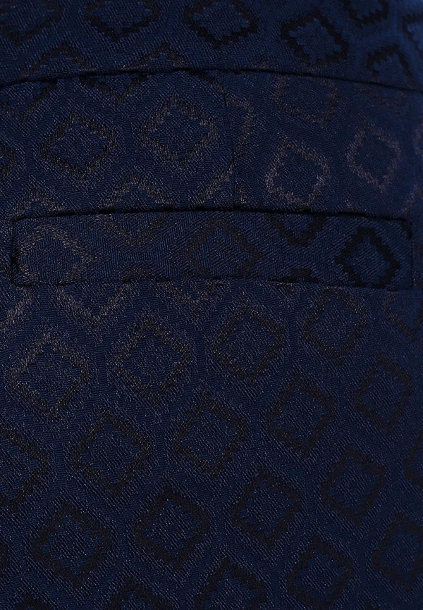Женские повседневные брюки Baon (Баон) B294516: изображение 2