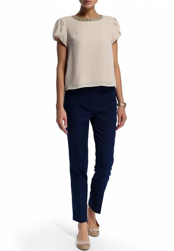 Женские повседневные брюки Baon (Баон) B294516: изображение 3