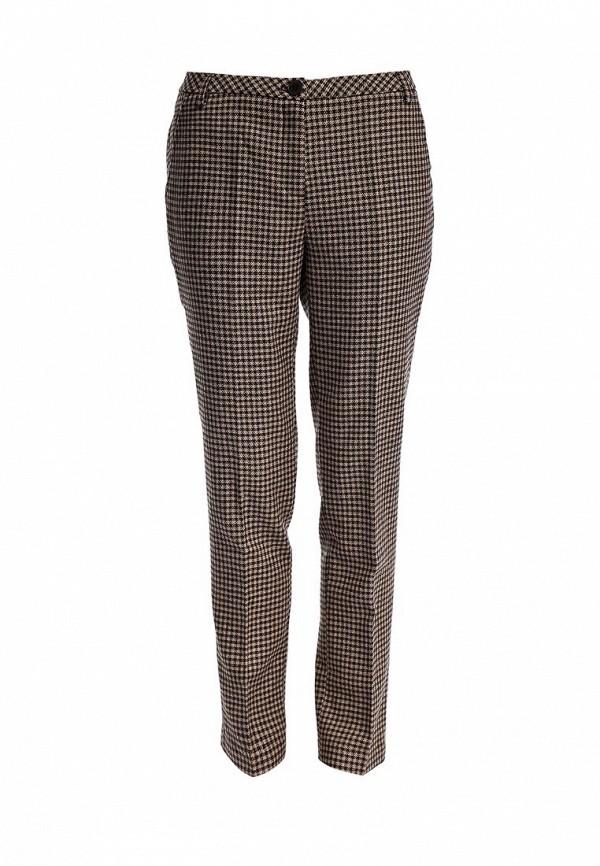 Женские повседневные брюки Baon (Баон) B294518: изображение 1