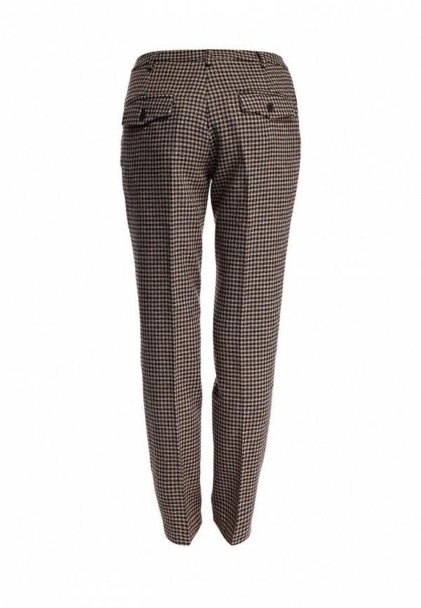 Женские повседневные брюки Baon (Баон) B294518: изображение 3