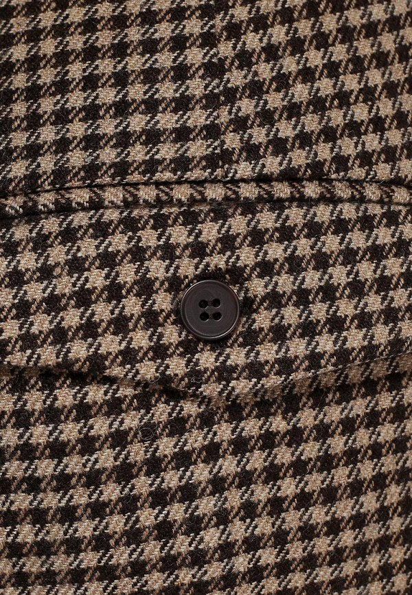Женские повседневные брюки Baon (Баон) B294518: изображение 4