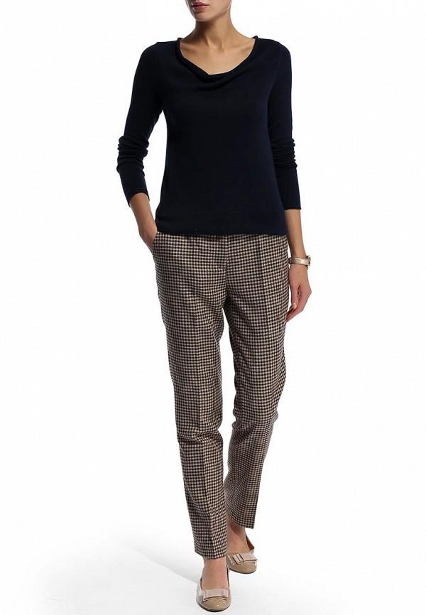 Женские повседневные брюки Baon (Баон) B294518: изображение 6